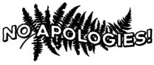 No-Apologies-Final-Logo-WEB-SMALL