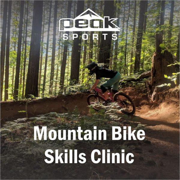 skills-clinic-600x600